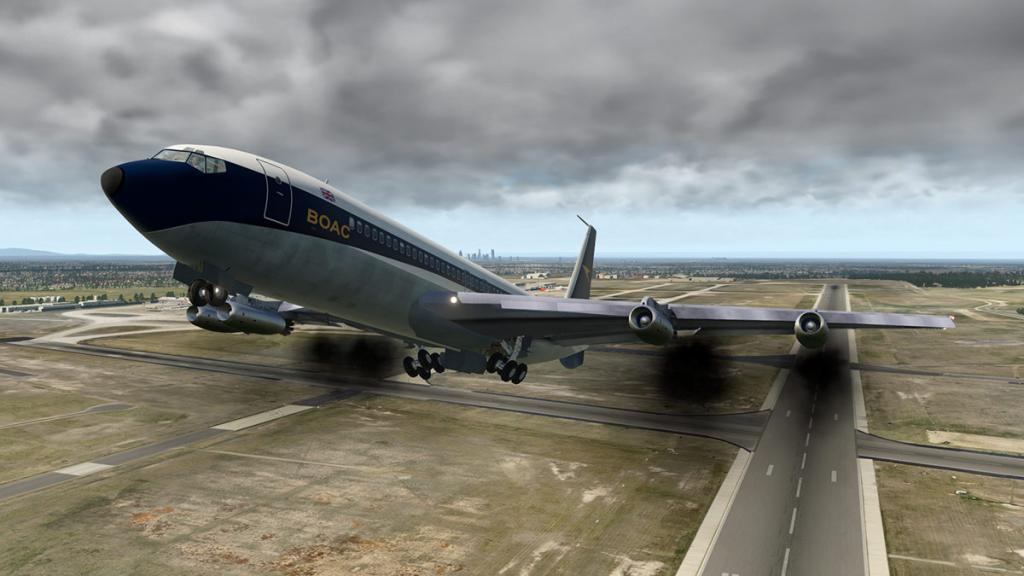 707-320_Flying 6.jpg