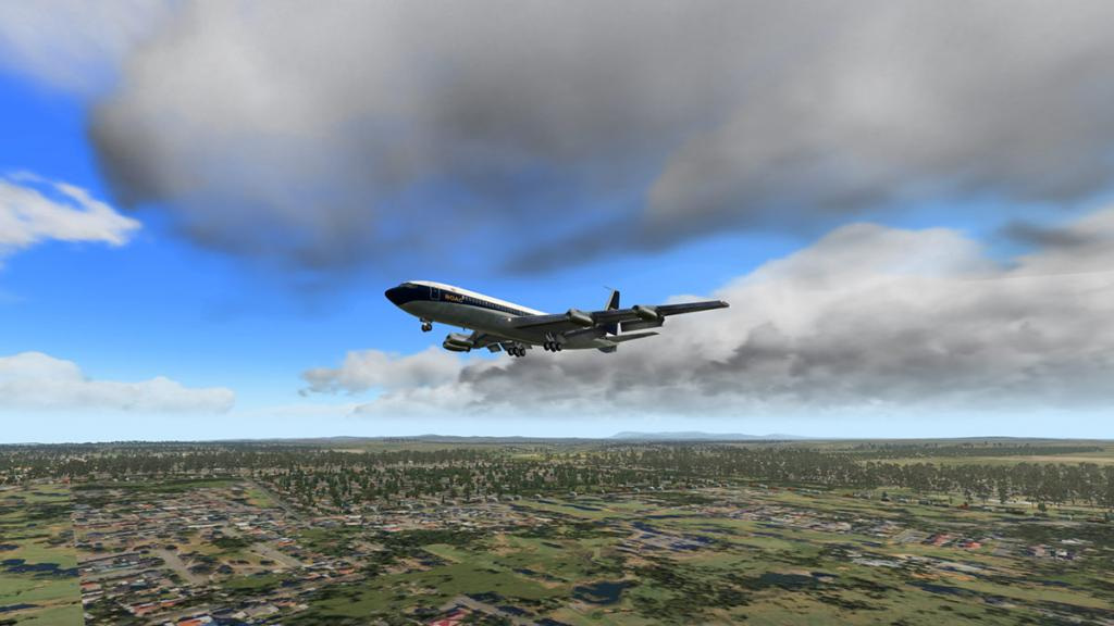 707-320_Flying 5.jpg