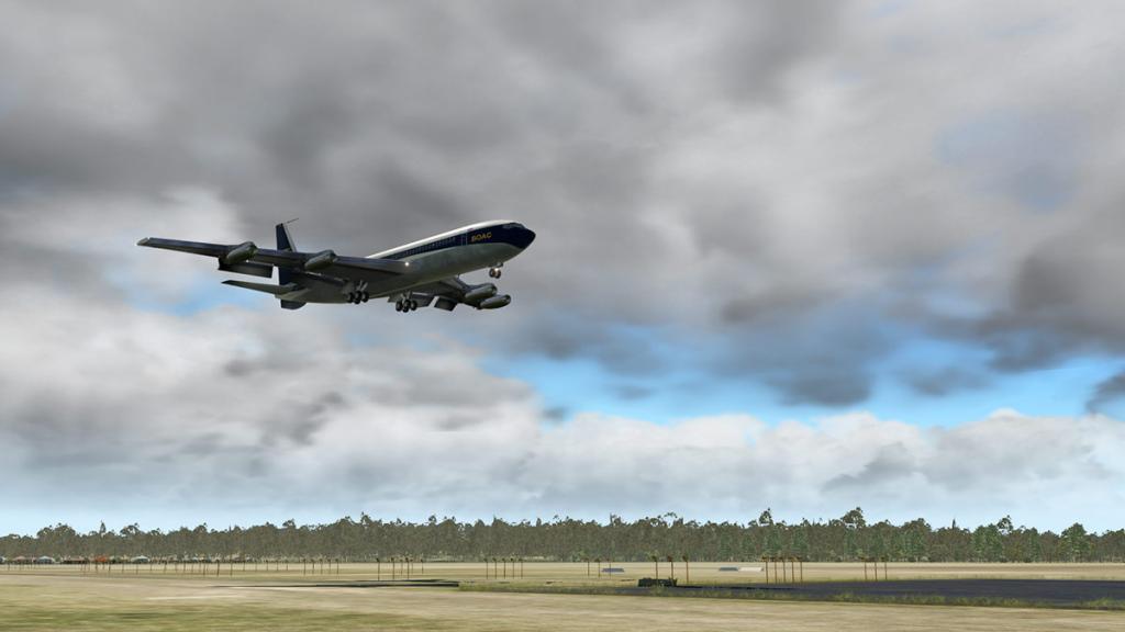 707-320_Flying 8.jpg