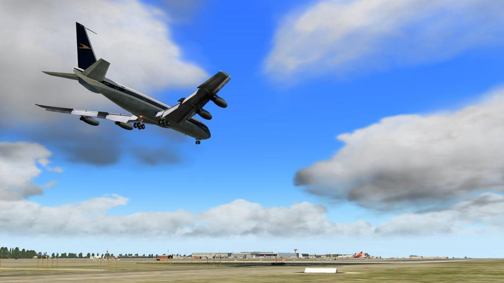 707-320_Flying 9.jpg