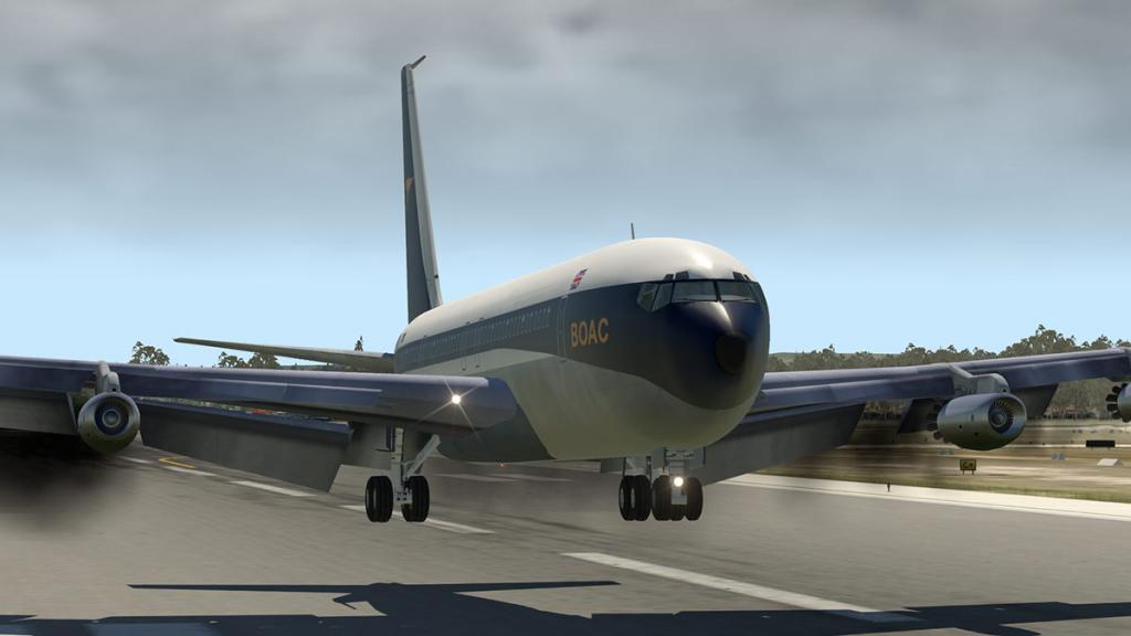707-320_Flying 10.jpg