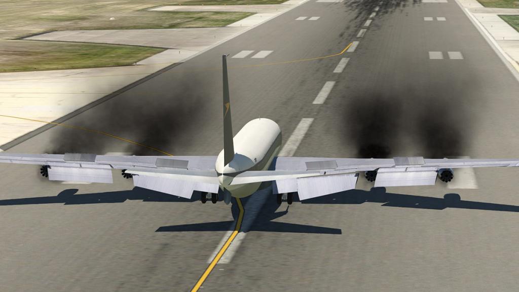 707-320_Flying 11.jpg