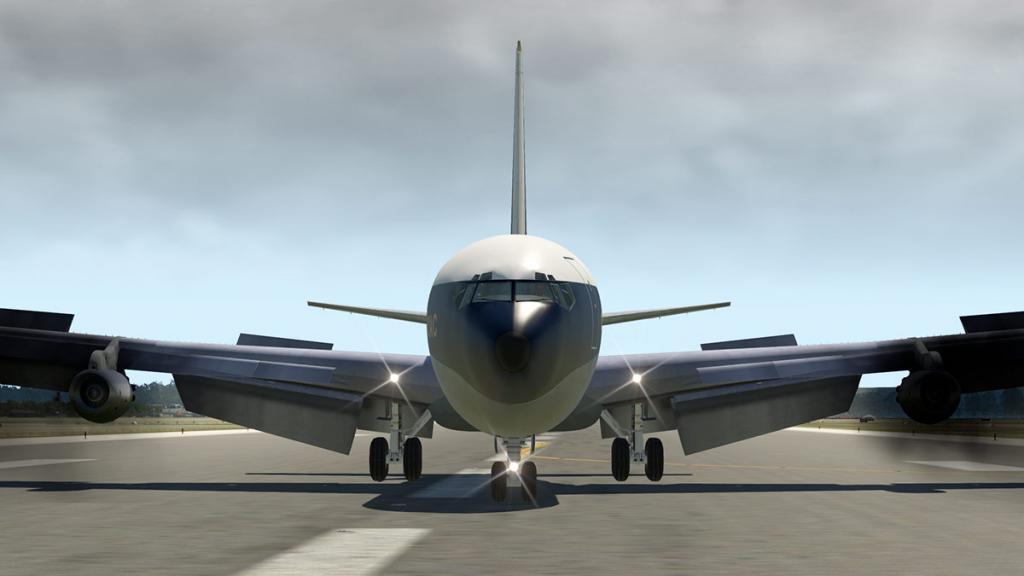 707-320_Flying 13.jpg