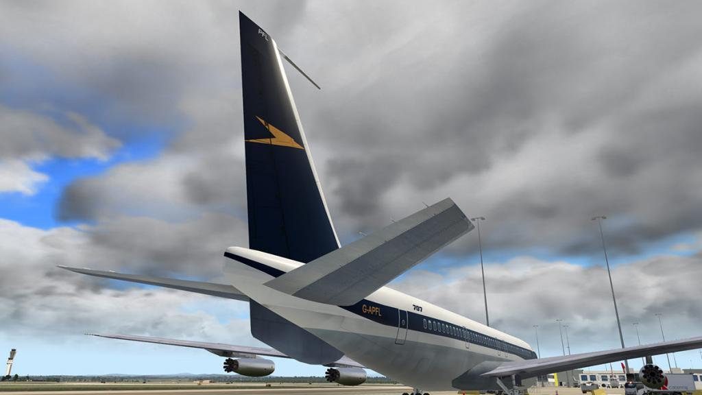 707-320_Flying 15.jpg