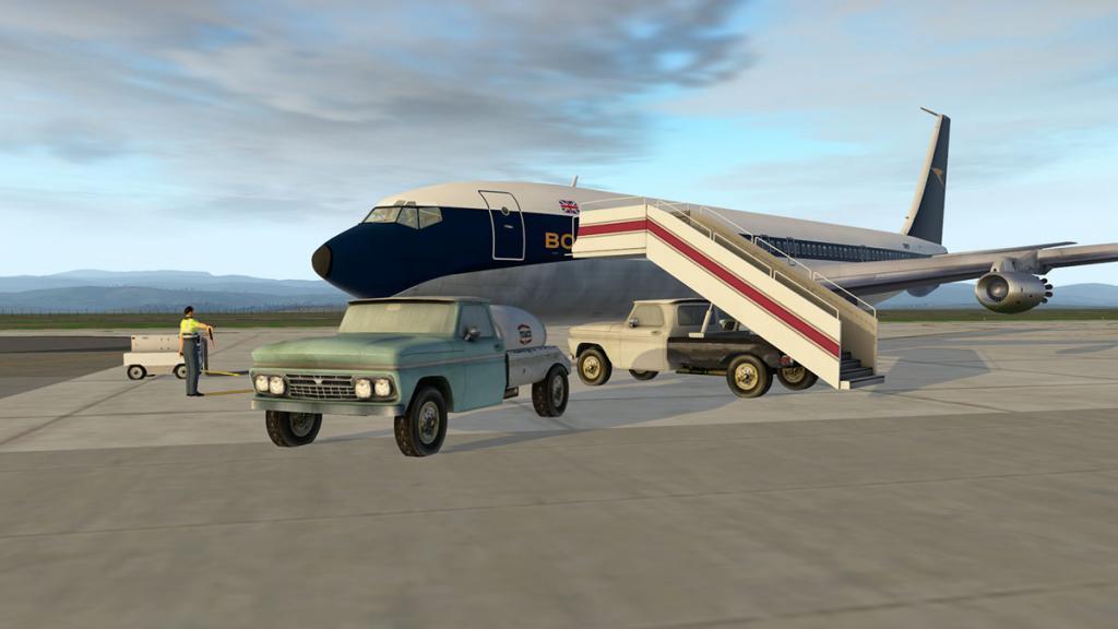 707-320_Ground 13.jpg
