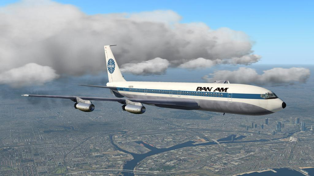 707-320_Livery PanAm.jpg