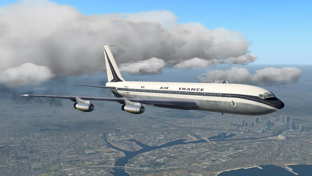 707-320_Livery AF.jpg