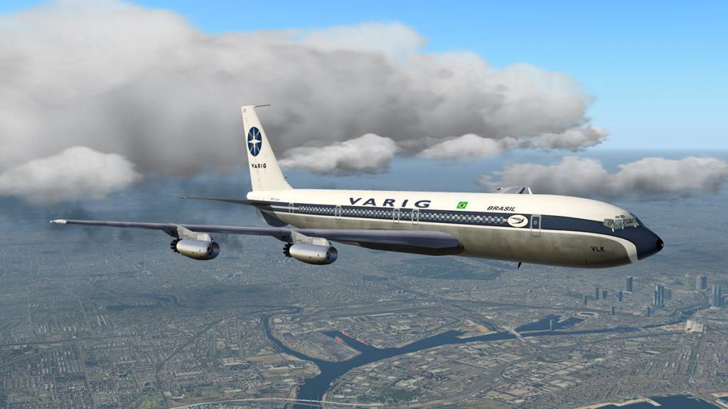 707-320_Livery Varig.jpg
