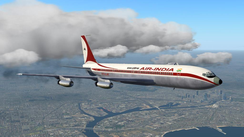 707-320_Livery AI.jpg