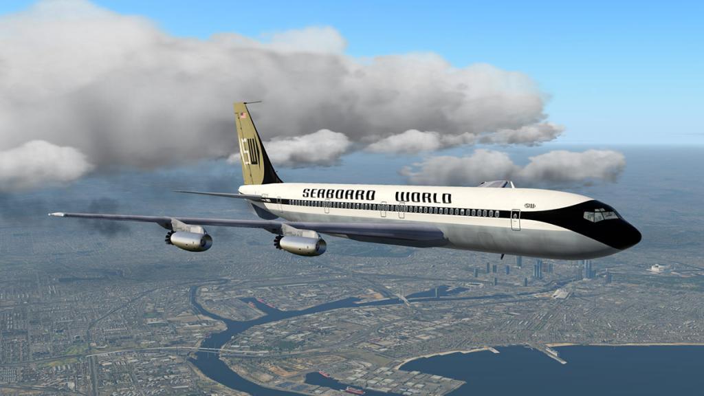 707-320_Livery Seaboard.jpg