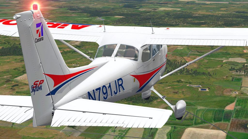Airfoillabs_C172SP_v1.70 head 4.jpg