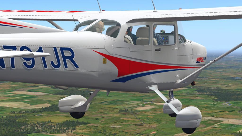 Airfoillabs_C172SP_v1.70 head 3.jpg