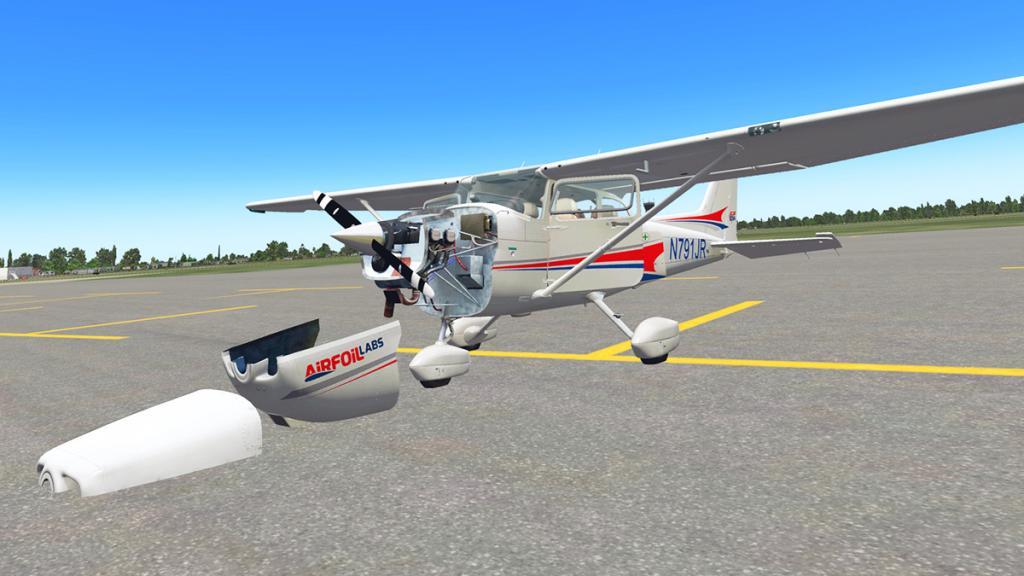 Airfoillabs_C172SP_v1.70 Menus 1.jpg