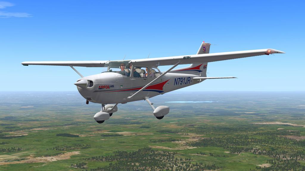Airfoillabs_C172SP_v1.70 head 2.jpg