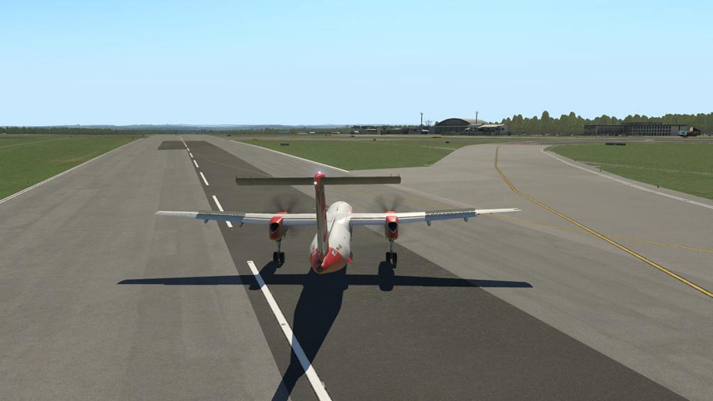 ELLX - LUX Arrival 15.jpg