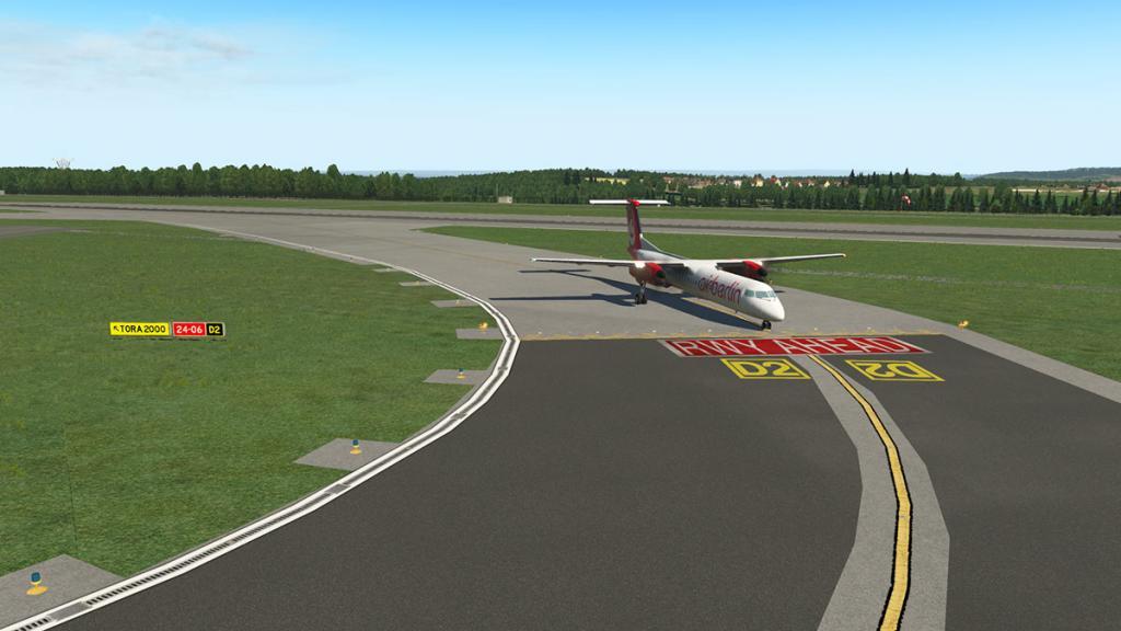 ELLX - LUX Arrival 17.jpg