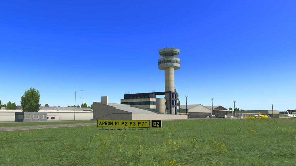 ELLX - LUX Tower 1.jpg