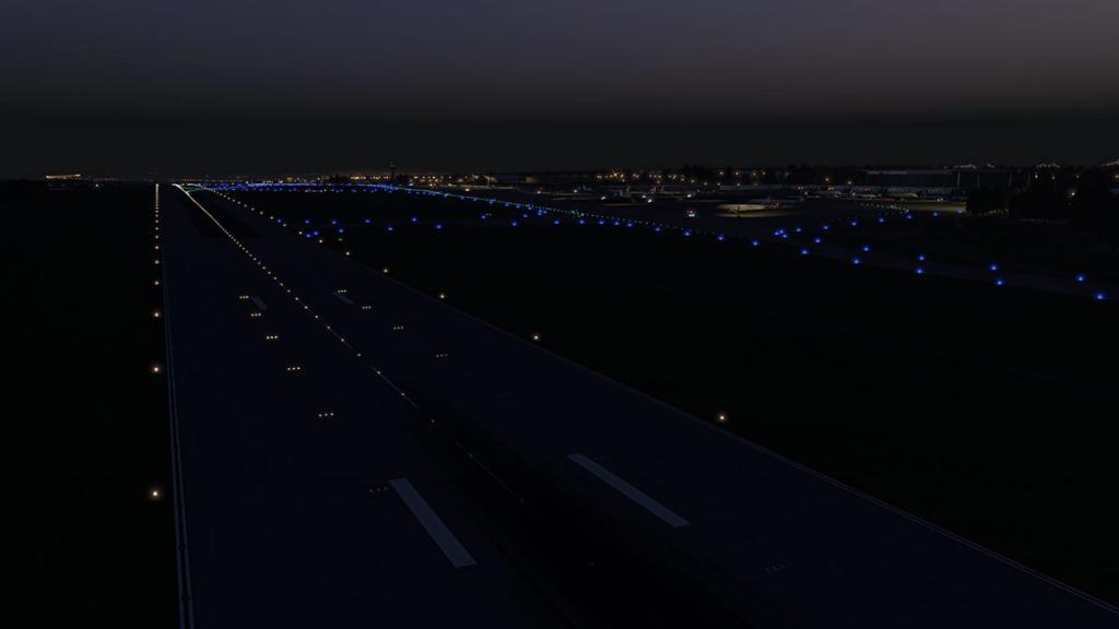 ELLX - LUX Lighting 1.jpg