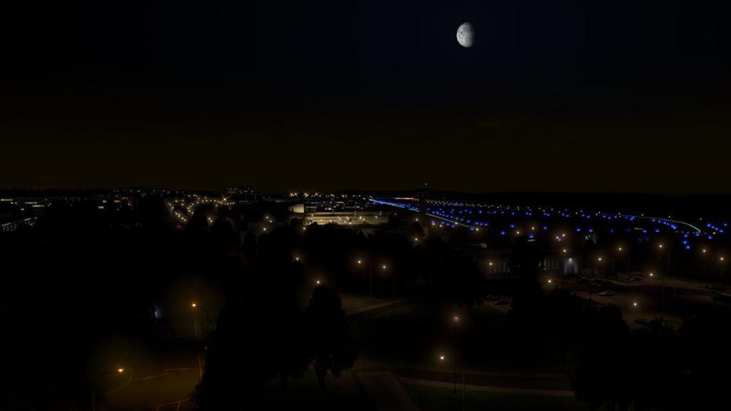 ELLX - LUX Lighting 3.jpg