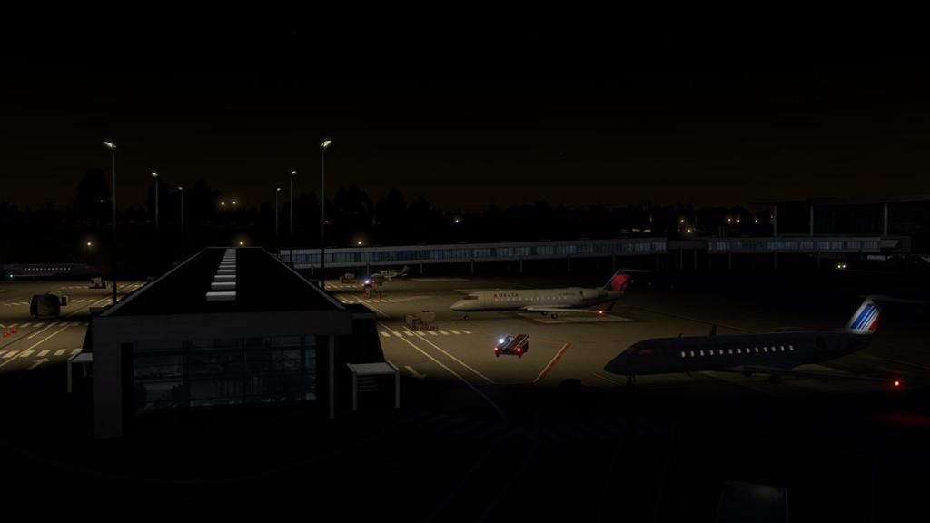 ELLX - LUX Lighting 8.jpg