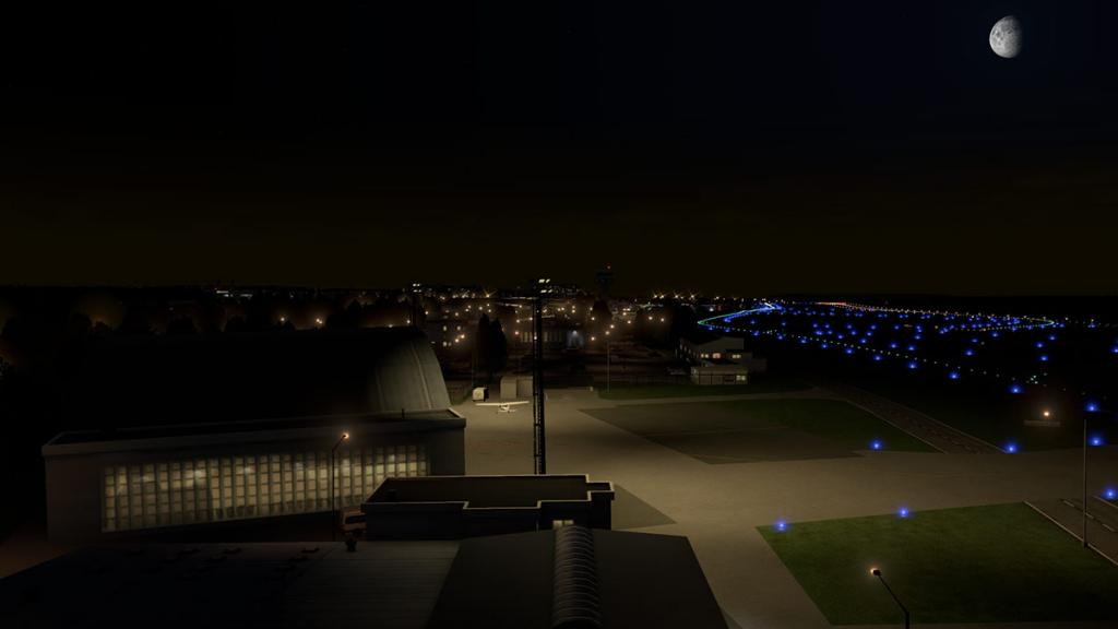 ELLX - LUX Lighting 9.jpg