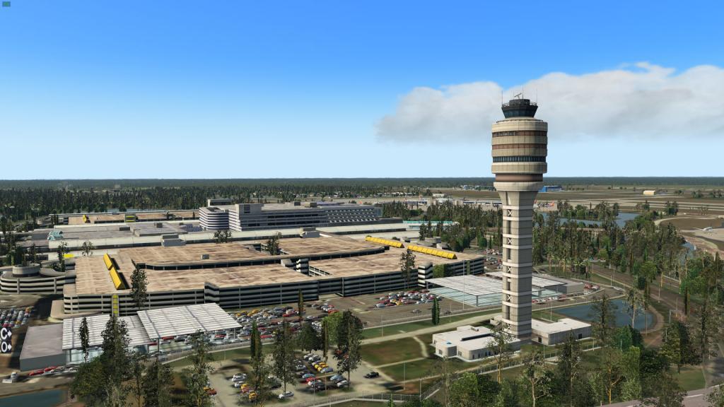 Car_Centre terminal 2.jpg