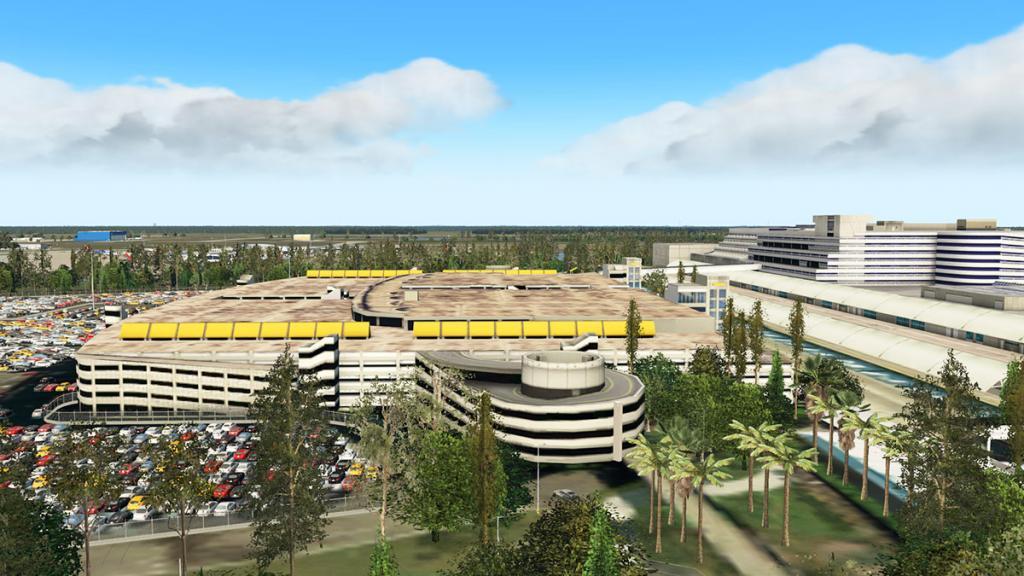 Car_Centre terminal CP A.jpg