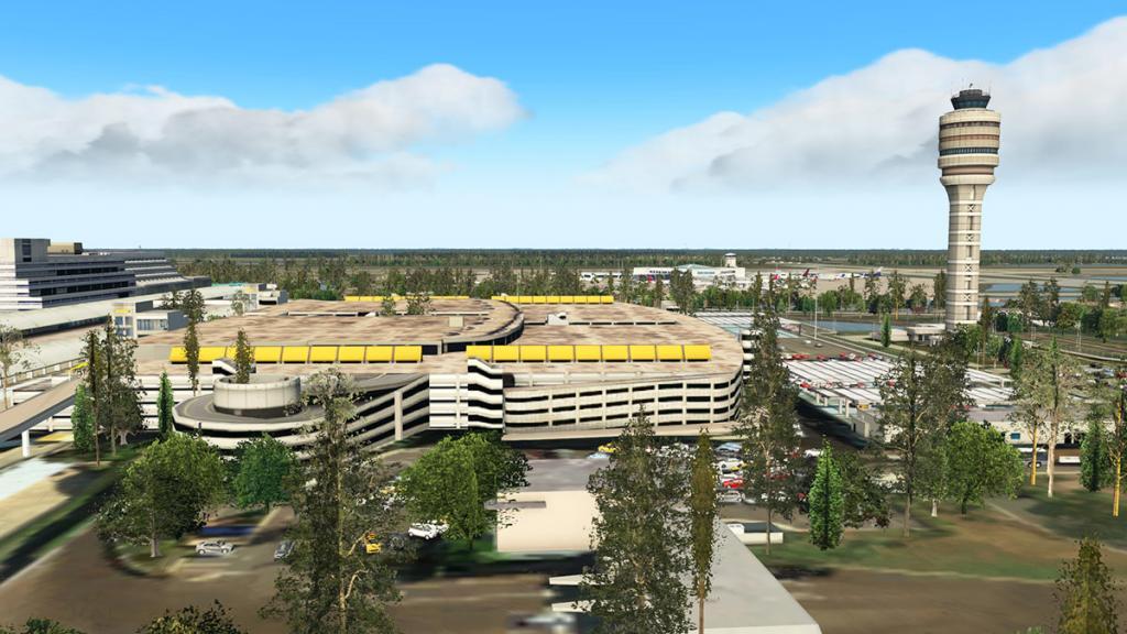 Car_Centre terminal CP B.jpg
