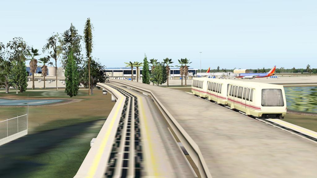 Car_Centre train 1.jpg