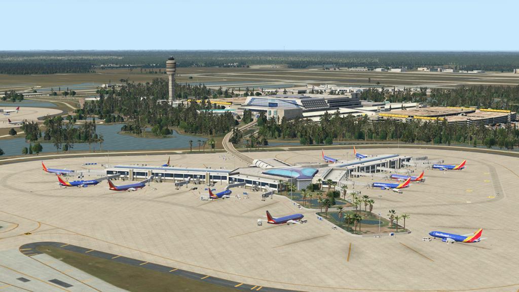 Car_Centre Sat terminal 2.jpg