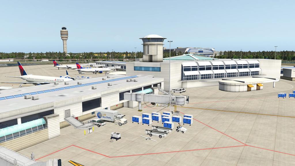 Car_Centre Sat terminal 4 -1.jpg