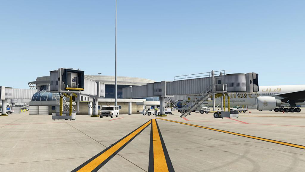 Car_Centre Sat terminal 4 -3.jpg