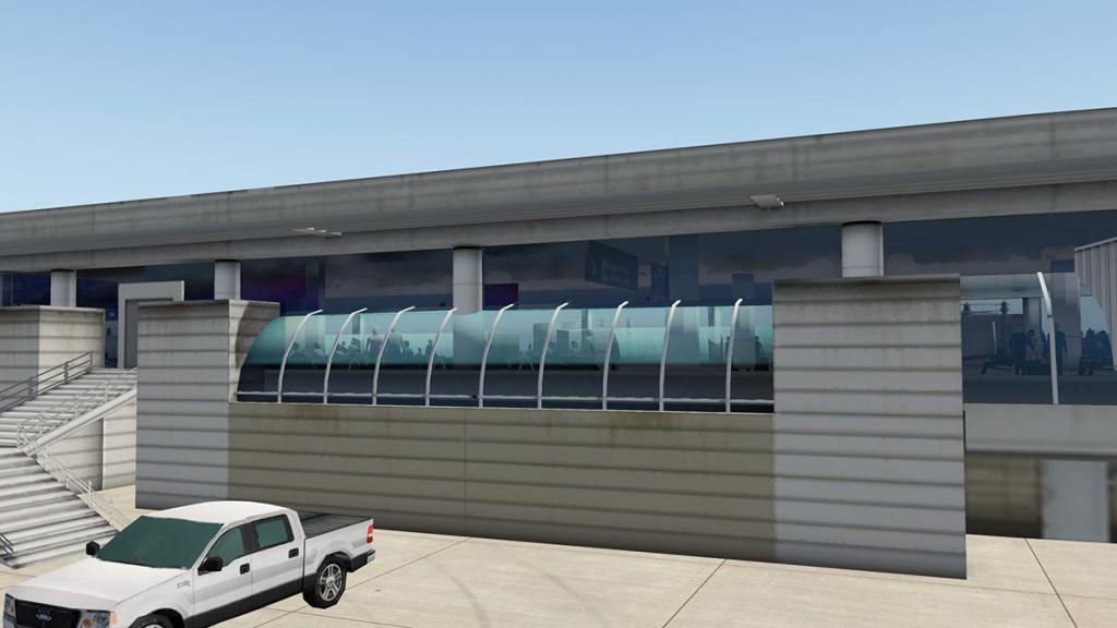 Car_Centre Sat terminal 4 -5.jpg