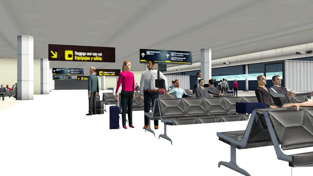 Car_Centre Sat terminal 4 -6.jpg