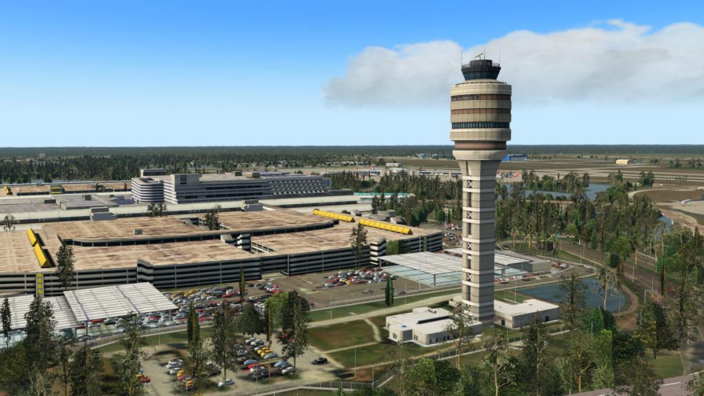 Car_Centre Control Tower 1.jpg