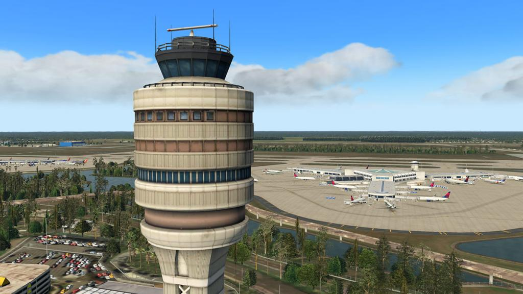 Car_Centre Control Tower 2.jpg