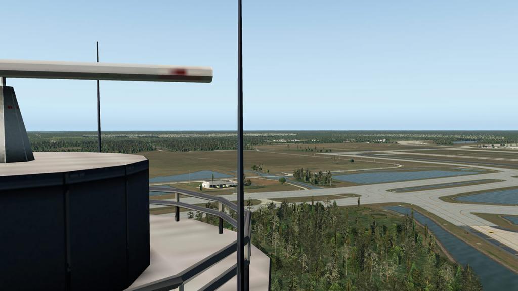 Car_Centre Control Tower 6.jpg