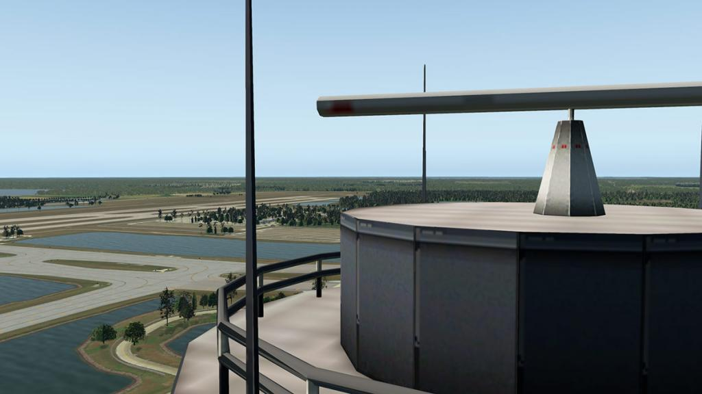Car_Centre Control Tower 5.jpg