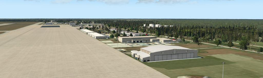 KMCO West Ramp 5 LG.jpg