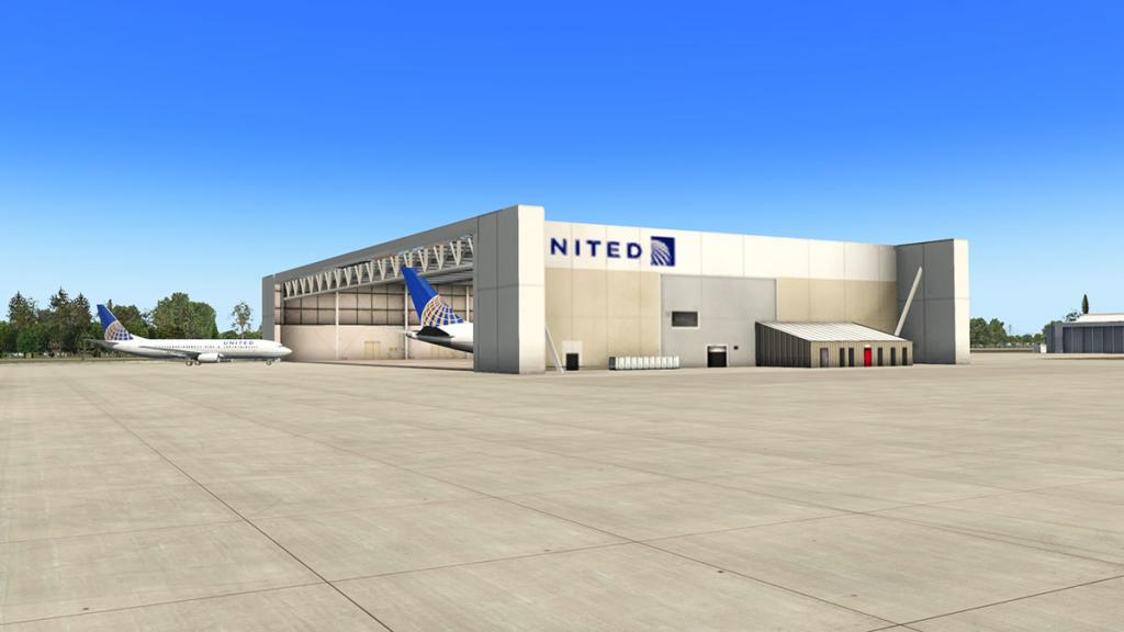 KMCO West Ramp United N 3.jpg