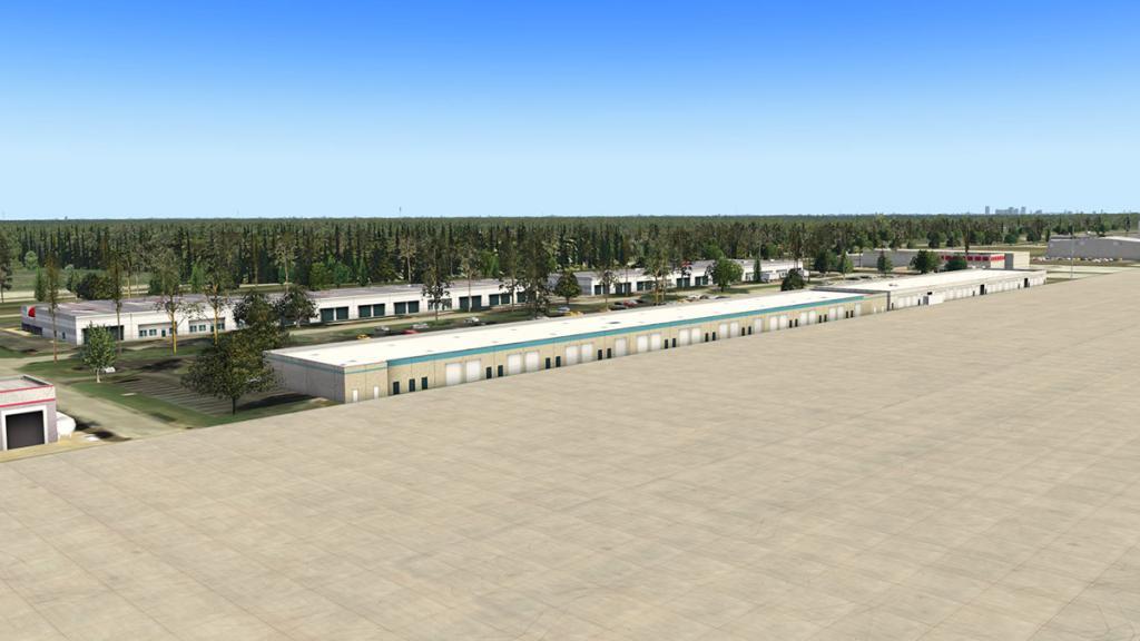 KMCO West Ramp Cargo 1.jpg