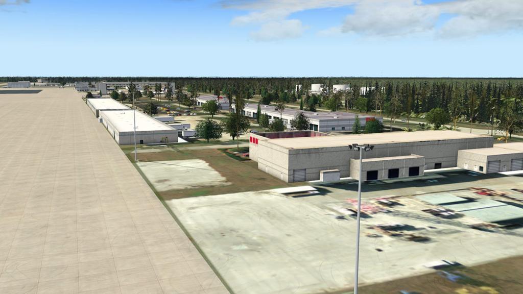 KMCO West Ramp Cargo 2.jpg