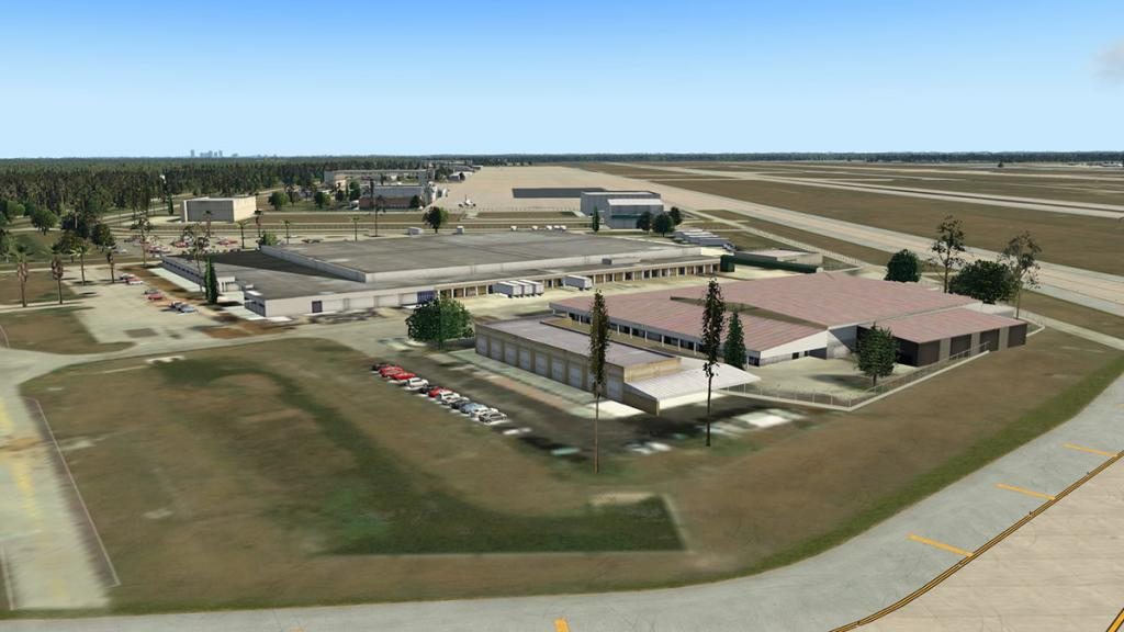 KMCO West Ramp South APS 2.jpg