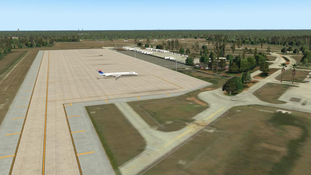 KMCO West Ramp South FedEx 1.jpg