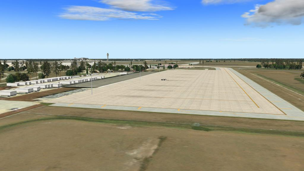 KMCO West Ramp South FedEx 2.jpg
