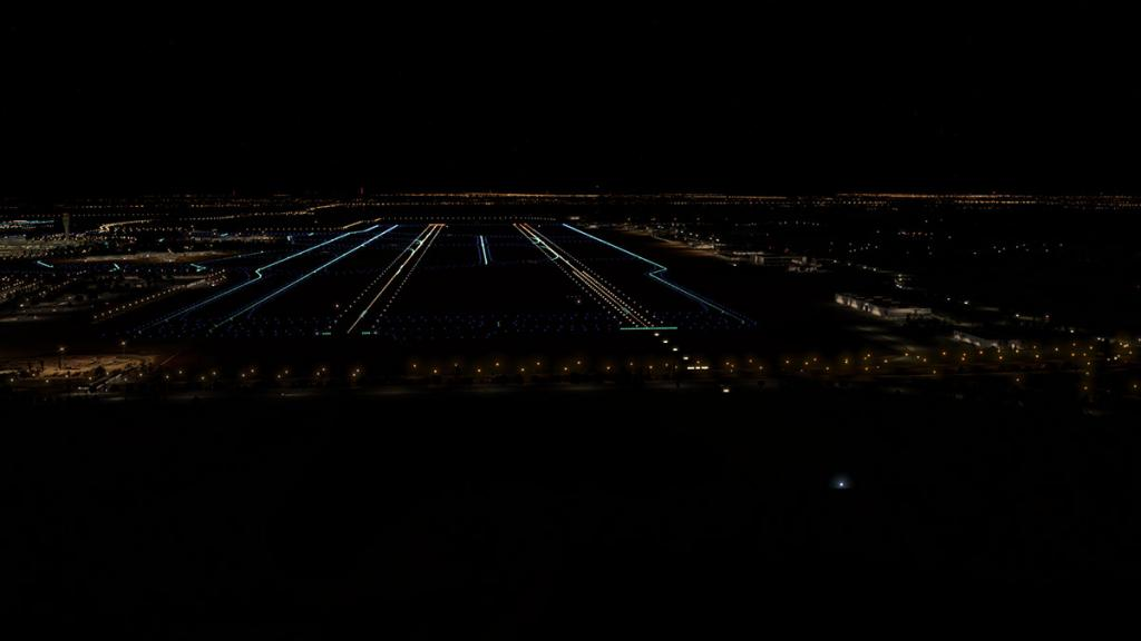 KMCO Lighting 2.jpg