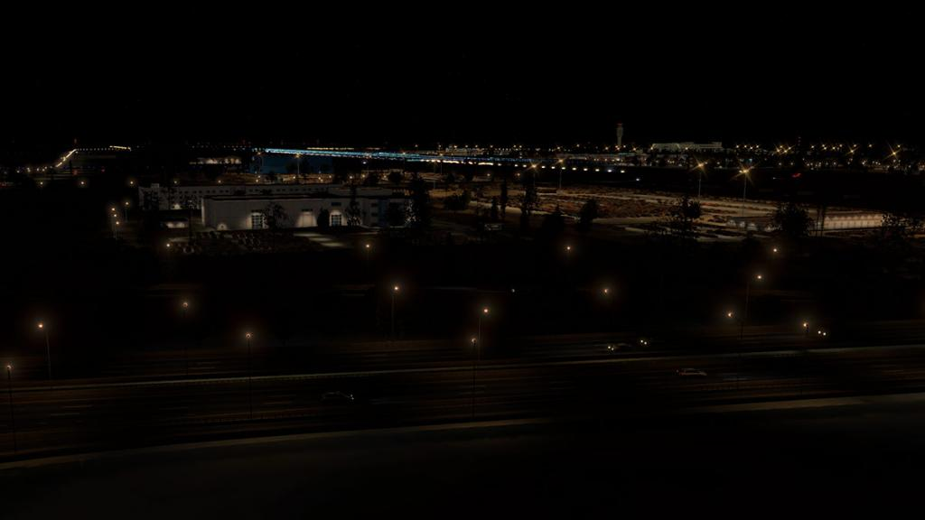 KMCO Lighting 3.jpg
