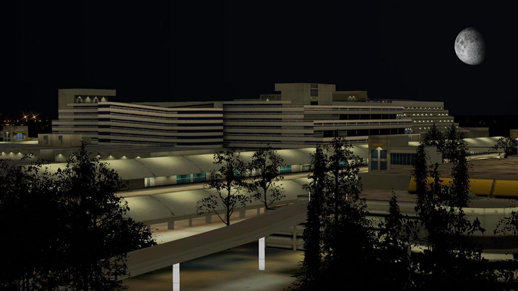 KMCO Lighting 7.jpg