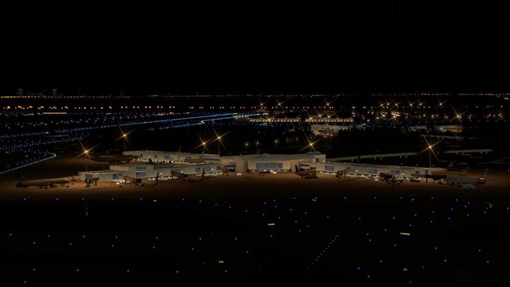 KMCO Lighting 13.jpg