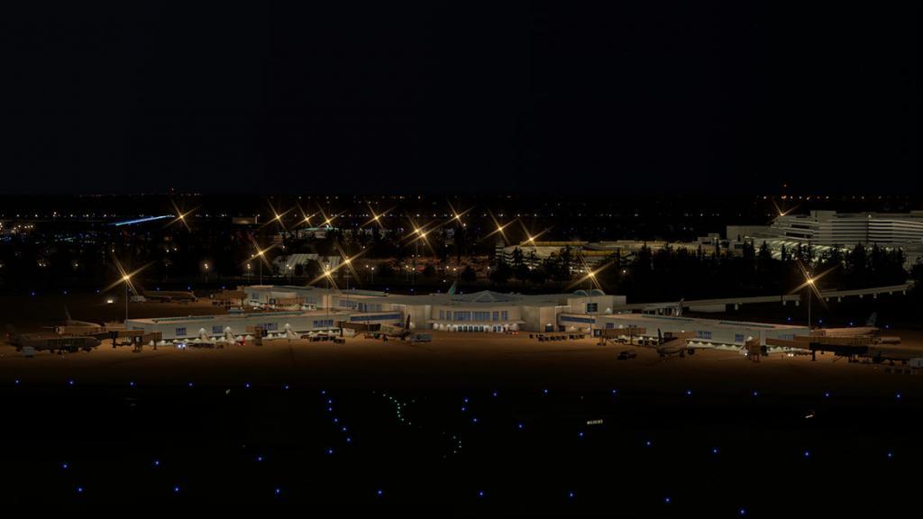 KMCO Lighting 14.jpg